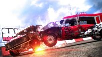 DiRT Showdown - Screenshots - Bild 5