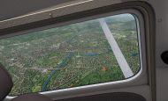 aeroflyFS - Screenshots - Bild 7