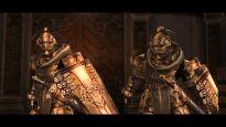 The Last Story - Screenshots - Bild 1
