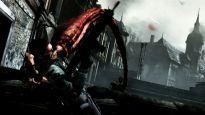 Resident Evil 6 Trailer - Screenshots - Bild 37
