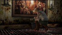Silent Hill HD Collection - Screenshots - Bild 17