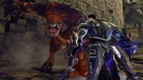 Darksiders II - Screenshots - Bild 17
