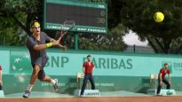 Grand Slam Tennis 2 - Screenshots - Bild 25