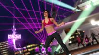 Zumba Fitness Rush - Screenshots - Bild 5