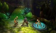 Heroes of Ruin - Screenshots - Bild 6