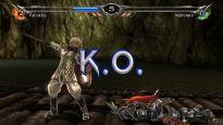 Soul Calibur V - Screenshots - Bild 70