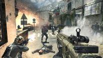 Call of Duty: Modern Warfare 3 DLC - Screenshots - Bild 13