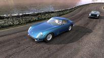 Test Drive Ferrari Racing Legends - Screenshots - Bild 4
