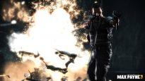 Max Payne 3 - Screenshots - Bild 14