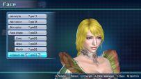 Dynasty Warriors Next - Screenshots - Bild 68