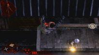 Shinobido 2: Revenge of Zen - Screenshots - Bild 3