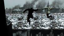 Resident Evil 6 Trailer - Screenshots - Bild 30