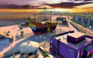 Tropico 4: Modern Times - Screenshots - Bild 7
