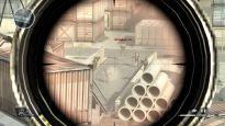 Snipers - Screenshots - Bild 16