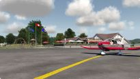 aeroflyFS - Screenshots - Bild 3