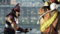 Dynasty Warriors Next - Screenshots - Bild 25