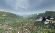 aeroflyFS - Screenshots - Bild 9