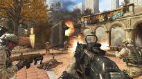 Call of Duty: Modern Warfare 3 DLC - Screenshots - Bild 12