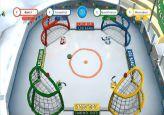 Club Penguin Game Day! - Screenshots - Bild 2