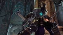 Darksiders II - Screenshots - Bild 6