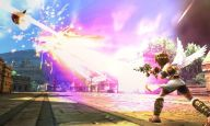 Kid Icarus: Uprising - Screenshots - Bild 27