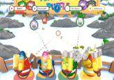 Club Penguin Game Day! - Screenshots - Bild 1