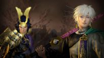 Warriors Orochi 3 - Screenshots - Bild 4