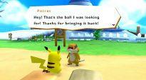 PokéPark 2: Die Dimension der Wünsche - Screenshots - Bild 12