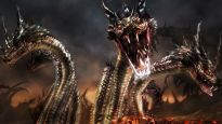 Warriors Orochi 3 - Screenshots - Bild 18