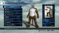 Soul Calibur V DLC - Screenshots - Bild 22
