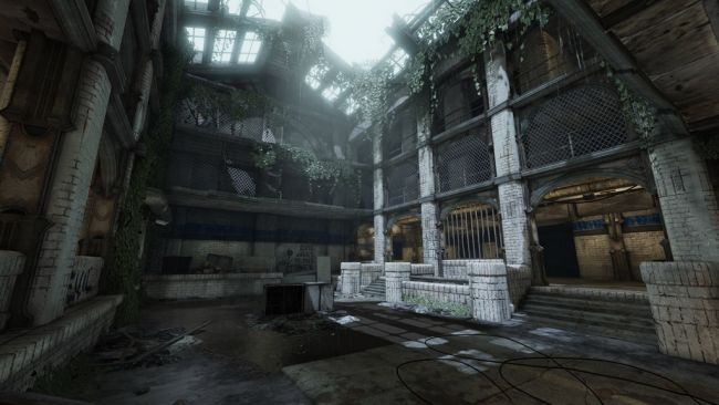 Gears of War 3 DLC: Fenix Rising - Screenshots - Bild 9