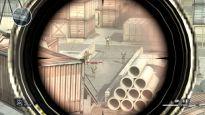 Snipers - Screenshots - Bild 15
