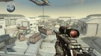 Snipers - Screenshots - Bild 14