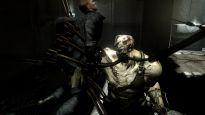Resident Evil 6 Trailer - Screenshots - Bild 32