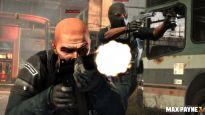 Max Payne 3 - Screenshots - Bild 11