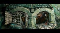 Das Schwarze Auge: Satinavs Ketten - Screenshots - Bild 5