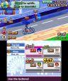 Mario & Sonic bei den Olympischen Spielen: London 2012 - Screenshots - Bild 62