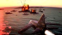 Top Gun: Hard Lock - Screenshots - Bild 2