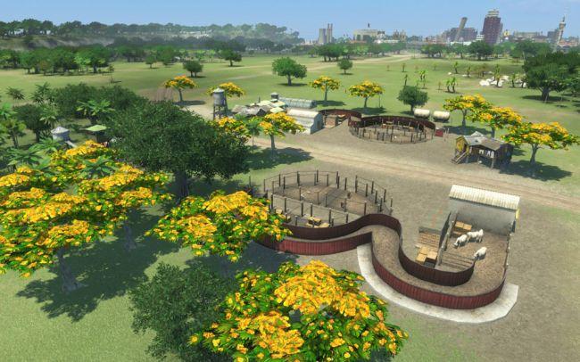 Tropico 4: Modern Times - Screenshots - Bild 13