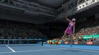 Grand Slam Tennis 2 - Screenshots - Bild 13