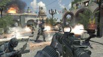 Call of Duty: Modern Warfare 3 DLC - Screenshots - Bild 8
