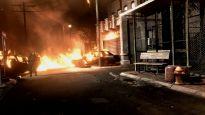 Resident Evil 6 Trailer - Screenshots - Bild 8