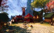 Kingdoms of Amalur: Reckoning - Screenshots - Bild 2