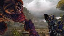Darksiders II - Screenshots - Bild 12