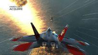 Top Gun: Hard Lock - Screenshots - Bild 8