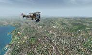 aeroflyFS - Screenshots - Bild 10