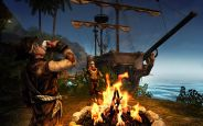 Risen 2: Dark Waters - Screenshots - Bild 2