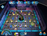 Space-Rat: Xplode! - Screenshots - Bild 2