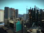 APB Reloaded - Screenshots - Bild 31