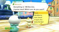 PokéPark 2: Die Dimension der Wünsche - Screenshots - Bild 17